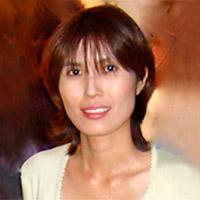 SACHIKO OZAWA