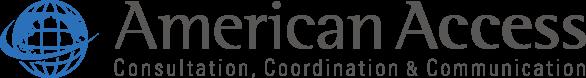 American Access  アメリカンアクセス社