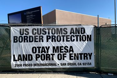 <CBP Global Entry Program><br>苦労して優先入国カードを手に入れたのだけど…