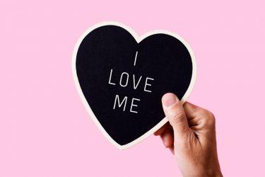 『自己愛性パーソナリティ障害』が疑われる人、 あなたの周りにもいませんか?